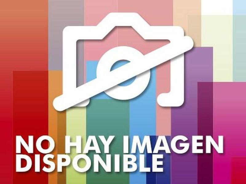 BMW Motorrad C 400 Gt