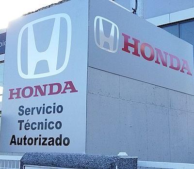 select motor ciudad del automóvil madrid