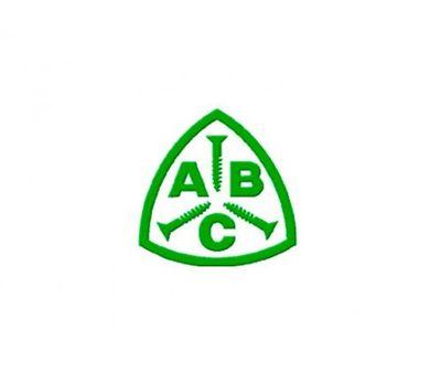 ABC TORNILLERÍA 2