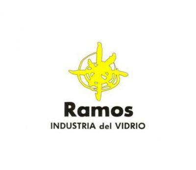 CRISTALERÍAS RAMOS 1