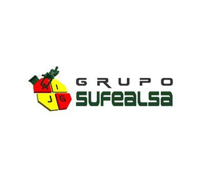 GRUPO SUFEALSA 1