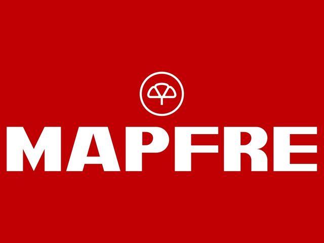 MAPFRE 2