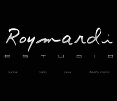 roymardi ciudad del automóvil madrid