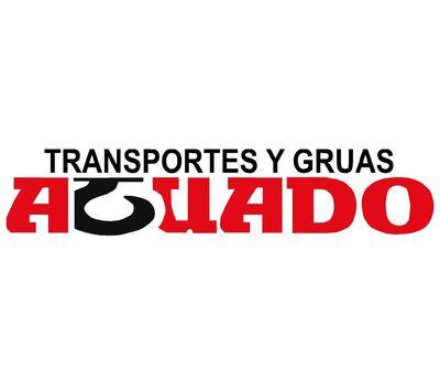 transportes y gruas aguado ciudad del automóvil madrid