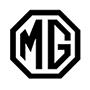 MG Albión Motor