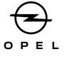seliauto opel