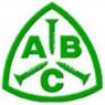 ABC TORNILLERÍA