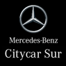 CITYCAR SUR - MERCEDES Y SMART