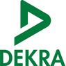 ITV ESTACIÓN DE LEGANÉS