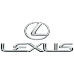 Lexus Madrid Sur