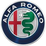 MÁS AUTOMÓVILES - ALFA ROMEO