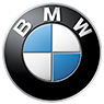 MOMENTUM - BMW