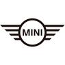 MOMENTUM - MINI
