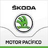 MOTOR PACÍFICO - SKODA