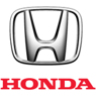 SELECT MOTOR - HONDA