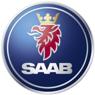 SELIAUTO - SAAB