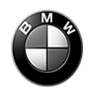 bmw ciudad del automovil leganes madrid vehiculos ocasion