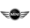 mini ciudad del automovil leganes madrid vehiculos ocasion