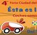 4º Salón de la Ciudad del Automóvil de Leganés