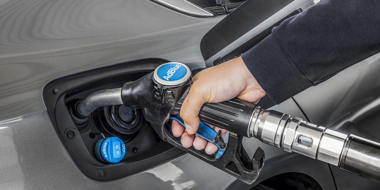 El Retrofit en AdBlue: La solución para salvar al diésel