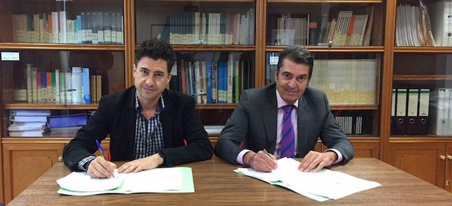 El Ayuntamiento de Leganés destina 68.500€ para la mejora de la Ciudad de Automóvil