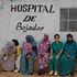 La Alianza Municipios del Sur enviará una nueva comisión médica al Sáhara en colaboración con los polígonos Ciudad del Automóvil y Leganés Tecnológico