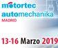 Desabollado estará presente en la feria Motortec Automechanika