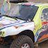 Patrocinamos al Promyges Rally Team en el Dakar 2020