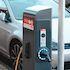 Plan Moves III 2021. Conoce las ayudas a la compra del coche eléctrico