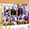 Ciudad del Automóvil patrocina el Torneo Solidario de Fútbol 7 Asier Garitano